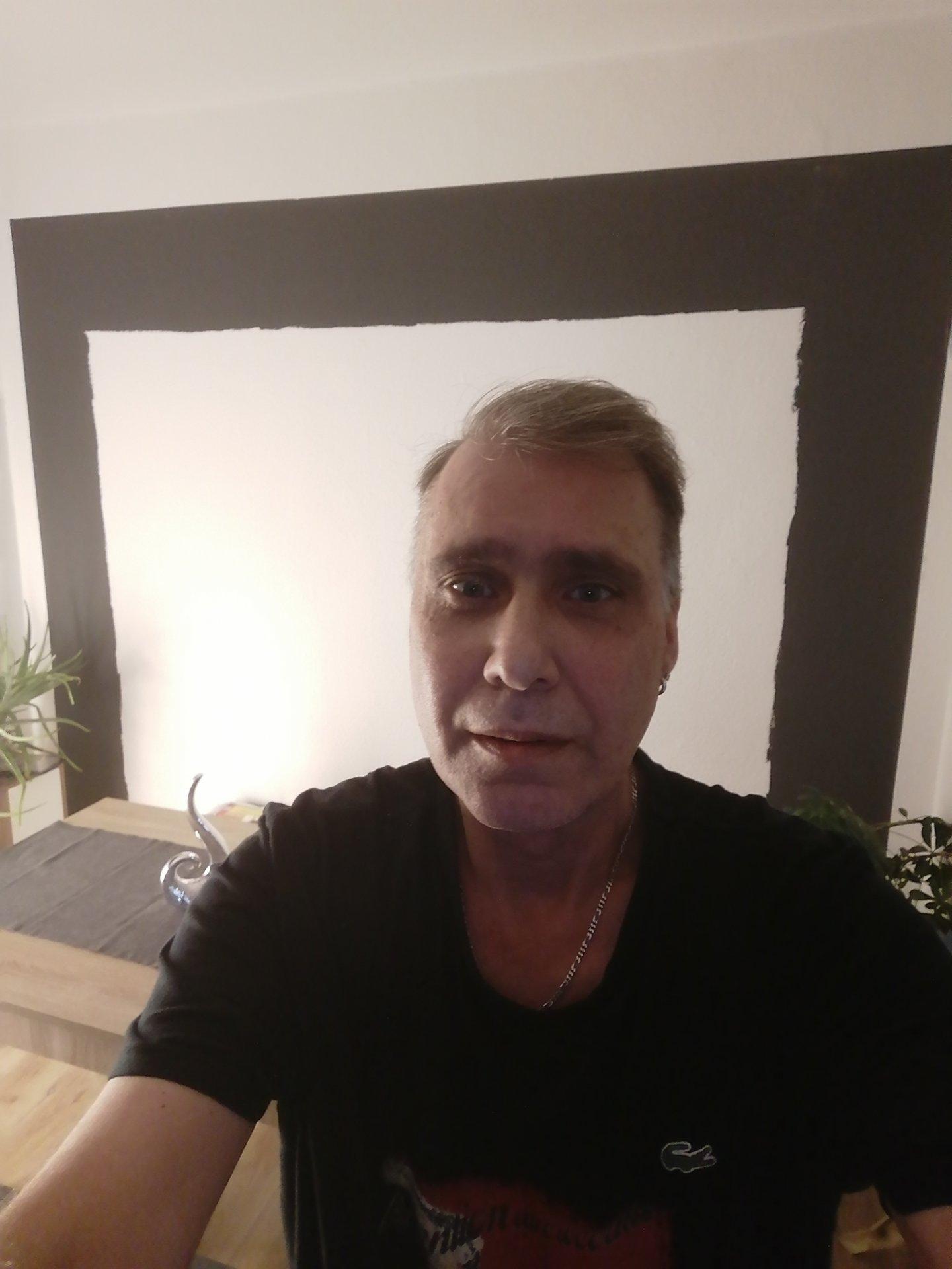 Lust 007 aus Hamburg,Deutschland